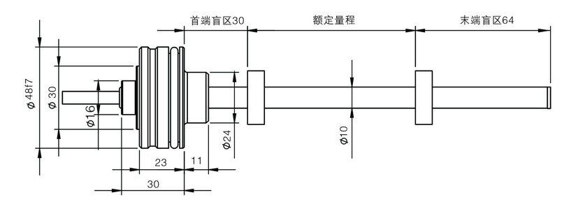 电路 电路图 电子 户型 户型图 平面图 原理图 827_299
