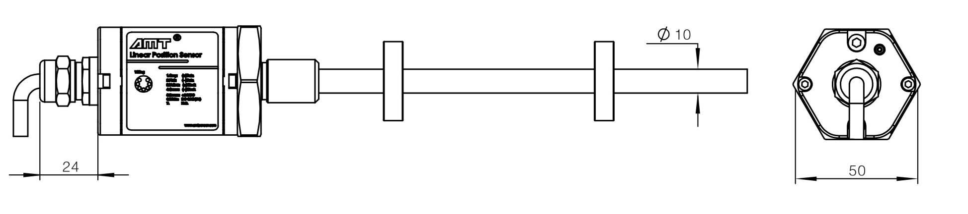 电路 电路图 电子 工程图 平面图 原理图 1948_432