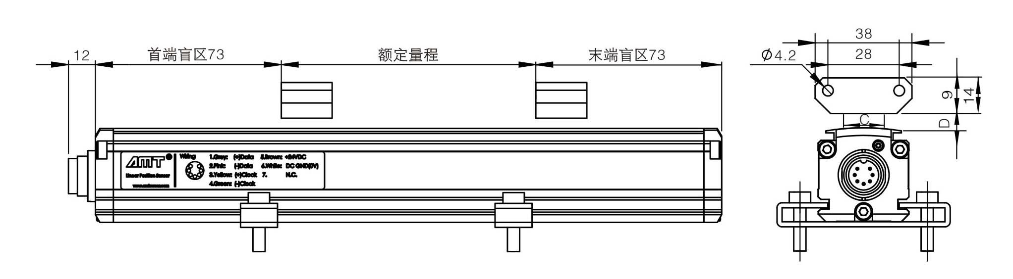 电路 电路图 电子 原理图 2044_564